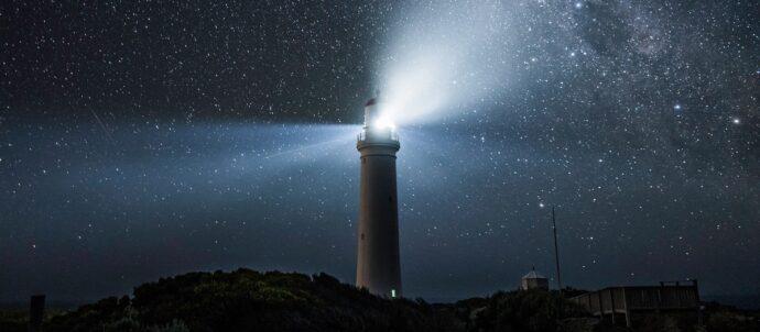 Night Watch photo credit Nathan Jennings