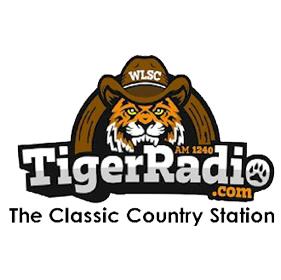 TigerRadio