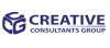 Get Creative Consultants Group