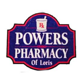 Powers Pharmacy